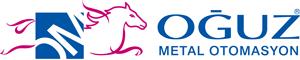 OguzMetal_Logo_R